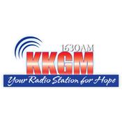 Rádio KKGM AM 1630