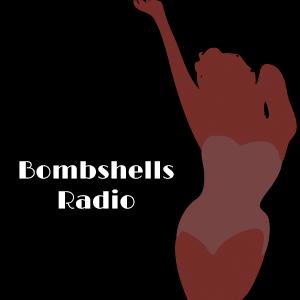Rádio Bombshells Radio