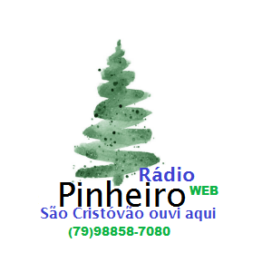 Rádio Rádio Pinheiro FM
