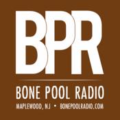 Rádio Bone Pool Radio