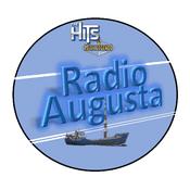 Rádio Radio Augusta