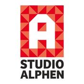Rádio Studio Alphen
