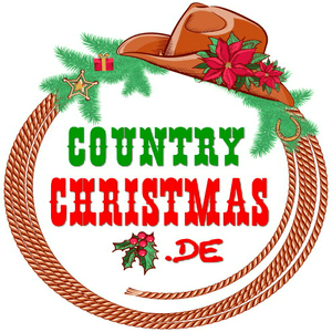 Rádio Country Christmas
