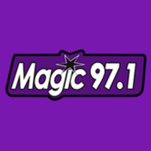 Rádio Magic 97.1