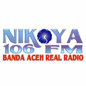 Rádio Nikoya 106 FM