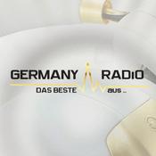 Rádio Germany-Radio International