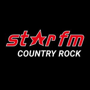 Rádio STAR FM Country Rock