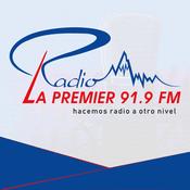Rádio Radio La Premier