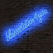 Rádio bluesstation4you