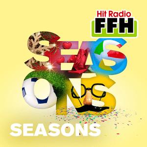 Rádio FFH SEASONS