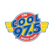 Rádio KJMO - Cool 97.5 FM