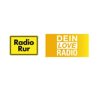 Rádio Radio Rur - Dein Love Radio