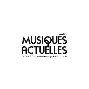 Rádio MusiquesActuelles.net