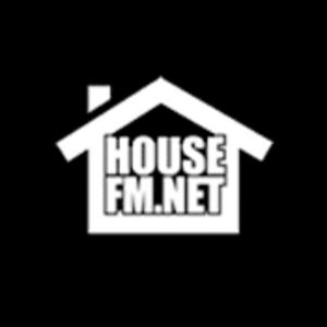 Rádio House FM