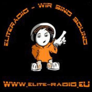 Rádio Eliteradio