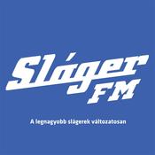 Rádio Sláger FM