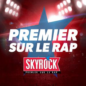 Rádio Skyrock Premier sur le Rap