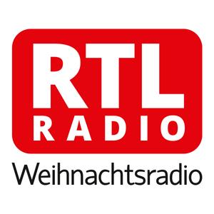 Rádio RTL – Weihnachtsradio