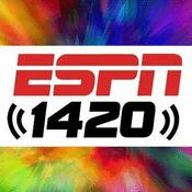 Rádio KKEA - ESPN 1420