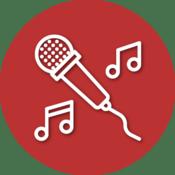 Rádio laut
