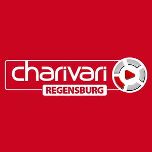 Rádio Radio Charivari Regensburg