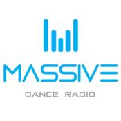Rádio Massive Dance Radio