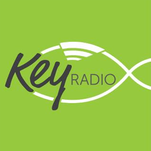 Rádio KEYV - Key Radio 91.7 FM
