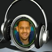Rádio Juraini RadioFM