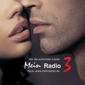 Rádio Mein Radio 3 Bad Pyrmont