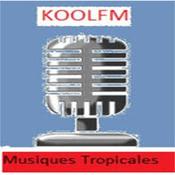 Rádio Koolfm