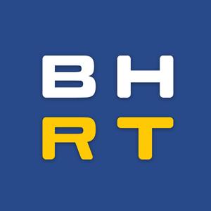 Rádio BH Radio 1