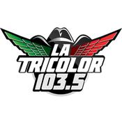 Rádio KLNZ - La Tricolor 103.5