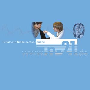 Rádio Radioschule - Schulradio online