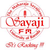 Rádio Sayaji FM