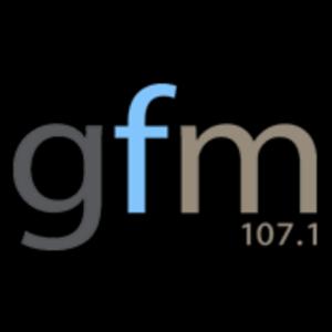 Rádio Glastonbury FM