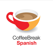 Podcast Coffee Break Spanish