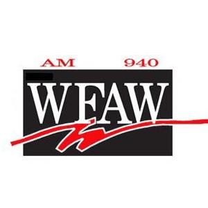 Rádio WFAW 940 AM