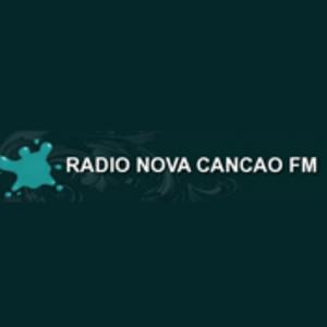 Rádio Rádio Nova Canção 98.7 FM