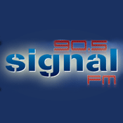 Rádio Radio Signal FM
