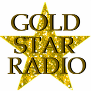 Rádio Gold Star Radio