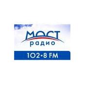 Rádio Most Radio - Мост