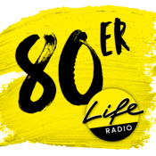 Rádio Life Radio 80er