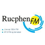 Rádio Rucphen FM