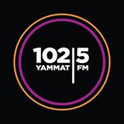 Rádio Yammat FM