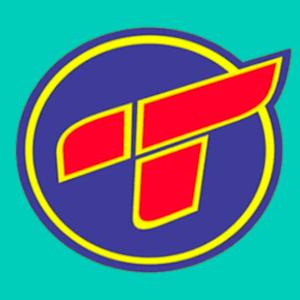 Rádio Radio Tropical BC