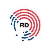 Rádio Radio Dalmacija