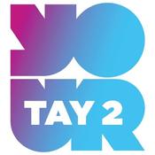 Rádio Tay FM 2