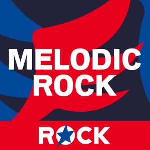 Rádio ROCK ANTENNE - Melodic Rock