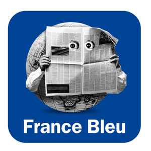 Podcast France Bleu Breizh Izel - Journal