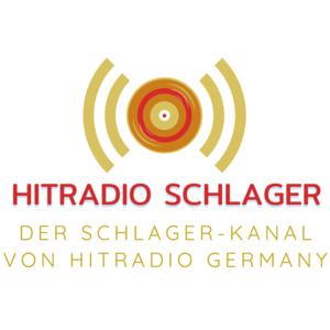 Rádio hitradio-schlager